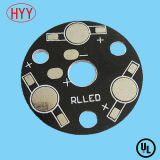 Professional LCD and LED PCB Board Manufacturer Hyy-1006