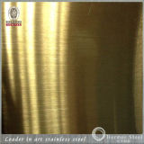 World Best Selling Products Stainless Steel Decorative Wall Covering Sheets