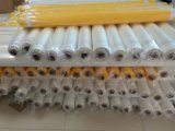 Nylon Woven Filter Mesh with Micron Rating: 1200um