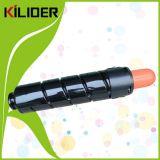 Europe Wholesaler Distributor Factory Manufacturer Good Price Good Quality Compatible Laser Printer Gpr-42 C-Exv38 Toner for Canon Npg-56