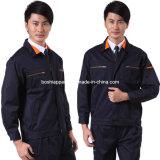 2013 Work Uniform, Custom Small Order Clothes (LA-BS1006)