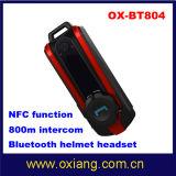 Bluetooth Headset Helmet 0X-Bt804