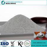Fortune High Quality CMC for Glaze Ceramic Grade
