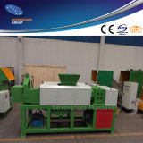 PP PE Film Squeezing Machine on Sale