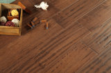Hot Selling Acer Engineered Flooring for House