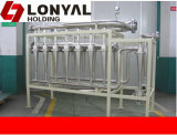 Corn Starch Production Line (LY001)