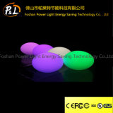 Colorful Decorative Waterproof Pool Light LED Stone Light