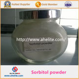 Sorbitol Crystalline Powder High Quality Sweetener
