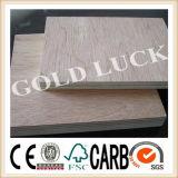 9mm Bintangor Plywood with Poplar Core