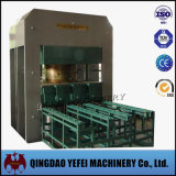 China High Quality Rubber Vulcanizing Machine
