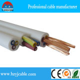 2 core cable copper wire house electrical wiring diagram 2 core cable copper wire house electrical wiring diagram ningbo shanghai copper cable price per meter house wiring 2 core cable 10mm