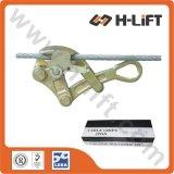 Steel Wire Rope Grip