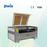 CO2 130W Laser Cutter for Acrylic Wood (DW1390)
