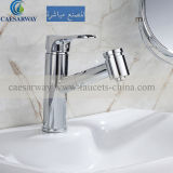 Single Handle Kitchen Pull out Faucet