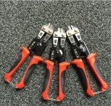 """8"""" Wire Cutting Plier, Mini Vanadium Steel Bolt Clipper"""