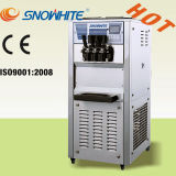 Ice Cream Machine (240/240A)