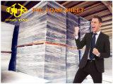 PVC Celuka Foam Panel 18mm