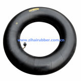 CH Manufacture of Rubber Inner Tubes
