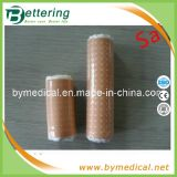 Medical Perforated Zinc Oxide Adhesive Plaster