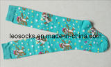 Lady′s/ Women Fashion Stocking Socks