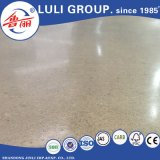 1220X2440X8-38mm Particle Board From Luli Group with Fsc Certification