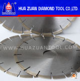 2015 Hot Product 250mm Marble Circular Blade for Sale