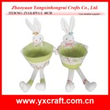 Easter Decoration (ZY13L875-1-2) Easter Decoration Item Type Gift