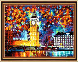 Wholesale Cheapest Cross Stitch, DIY Diamond Painting, Canvas Painting