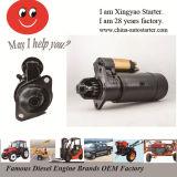 Changchai Diesel Engine Zs1115m OEM Factory Starter Producer
