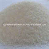 High Purity Polyaluminium Chloride, Flocculant Water Treatment Chemicals