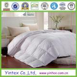 90% Luxury White Goose Down Comforter/Quilt/Duvet