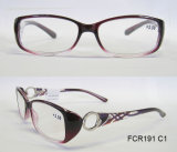 PC Plastic Product Wholesale Reading Glasses