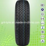 Passenger Car Tyre Radial Truck Tyre OTR Tyre 195/65r15