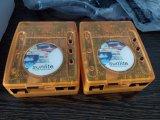 Good Quality Sunlite2 DMX Control Software