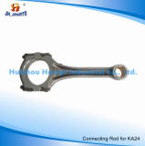 Engine Parts Connecting Rod for Nissan Ka24 Ka21 Ka25 1200-53foa