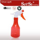 350 Ml Household Garden Sprayer Bottle/Trigger Sprayer (SX-205-1, SX-205-2 350ML)