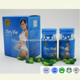 Natural Weight Loss Products Slim-Vie Slimming Capsule