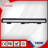 13000lm 6000k 30 Inch 180W LED Driving Light Bar