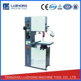 Band Sawing Machine Vs-600 Vertical Band Saw Machine
