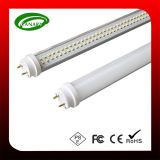 T5/T8/T10 LED Tube Light