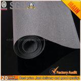 100% PP Non-Woven Fabric China Supplier
