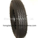 Reach Certificate Spain Tricycle Tyre 400-12