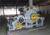 Jimart Wool Carding Machine /Wool Spinning Machine