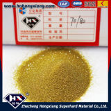 Synthetic Diamonds Powder Make Diamond Cutting Saw
