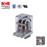 Power Relays/High Power Relay (HHC71B/JQX-38F)