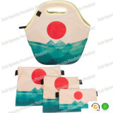Wholesale Neoprene Insulated Food Lunch Cooler Bag