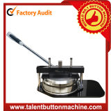 Hot Products High Quality Cheap Manual Badge-Making Machines