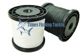 16strands 400lb Braid Fishing Line