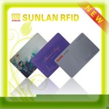 125 kHz RFID ID Card with Wholesale Price