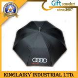 Promotional Fashion Gift Umbrella with Customized Logo (KU-005)